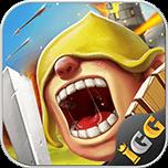 领主战争游戏汉化版v1.0.454 修改版
