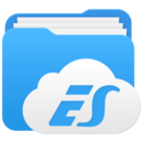 ES文件管理器vip破解版v4.2.3.8 绿化版