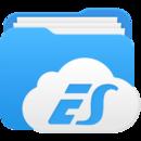 ES文件管理器vip破解版v4.2.3.8 �G化版
