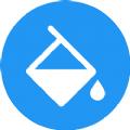 华为主题编辑器数据包汉化版v1.0.0 安卓版