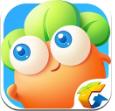 保卫萝卜3全装扮解锁版v2.3.0安卓版