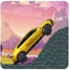 真实山地赛车全车辆解锁版v1.1.1最新版