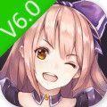 激射萌娘6.0美服台服全解锁版v6.0 中文版
