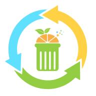 小青橙垃圾分类安卓版v1.0.7 便捷版