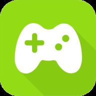 波克游戏盒官方版v1.0.0 安卓版