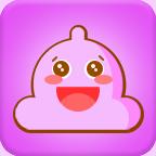 夜聊吧app手机版v1.5.3 授权码版