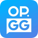 opgg英雄联盟观战系统韩服版v5.4.5 最新版