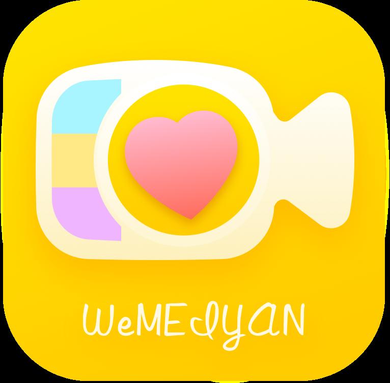微美颜视频滤镜版v1.0.1 最新版