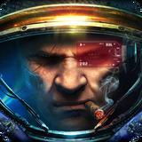 星际流浪无限体力破解版v1.0 最新版v1.0 最新版