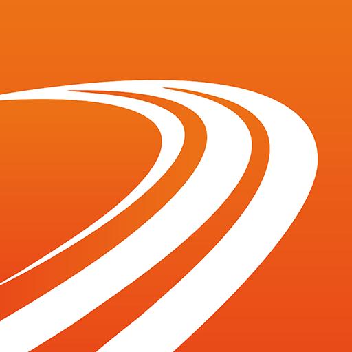 walkfit微信步数手机版v1.1.8.1 最新版