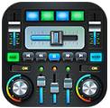 安卓equalizer均衡器app最新版v1.1.0安卓版