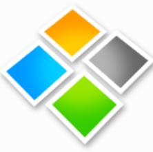 Honeyview转换图片变色最新免费版v5.35 中文版