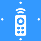wifi智能遥控远程控制版v1.1 最新版