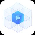 治愈解压神器app舒爽版v1.0 手机版