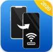 手机应用克隆软件一键换机版v1.1.3最新版