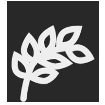 黑麦计算器免费使用版v1.3.6 安卓版