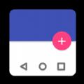 小米�Ш�谛薷淖远��x版v2.1.0 安卓版