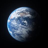 miui12地球超级壁纸图片锁屏版v2.3.56 最新版