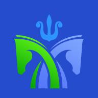 魅力达茂综合服务平台v1.0.1 特色版
