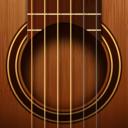弹琴唱歌吉他教学版v1.0 安卓版