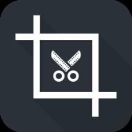 短视频编辑制作大师专业破解版v1.0.0 免费版