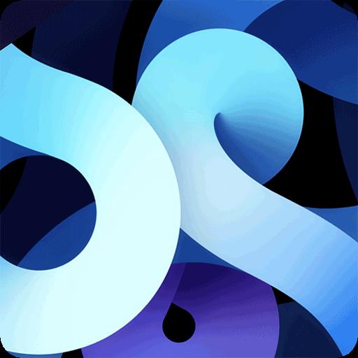 动态主题壁纸超清美图安卓版v1.0.0 最新版