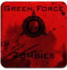 僵尸部队游戏无限货币修改版v1.1.2破解版