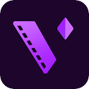 Ninja视频剪辑神器高级会员版v1.1.3.2破解版
