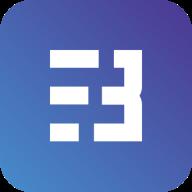 携程eBooking酒家平台版v4.24.0 免费版