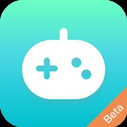 游帮帮云游戏永久VIP版v4.9.6 稳定版