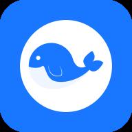 陪练鲸一对一教学版v1.0.0 最新版