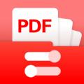 迅闪文档转换助手高清无损版v1.0.3 安卓版