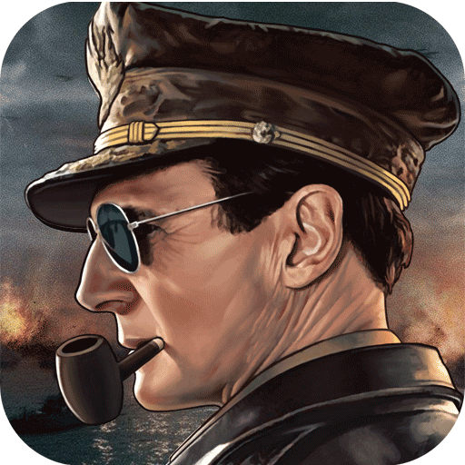 空战黎明无限资源版v1.0 福利版v1.0 福利版