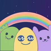 解忧星球压力释放版v1.0 iOS版