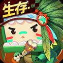 迷你世界豌豆荚豪华账号版v0.46.0 手机版
