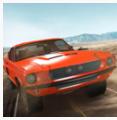 天空飞跃特技车全赛车修改版v1.0.1 安卓版