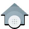 一加桌面启动器完美破解版v2.0.0 安卓版