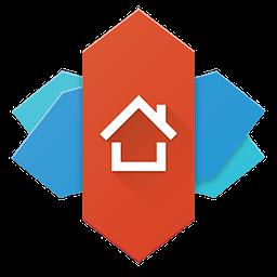 nova启动器破解版8.0版v8.1.0 专业版