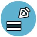 安卓10状态栏变色模块颜色自定义版v1.5.1破解版