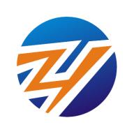 泽云体育赛事新闻版v1.0.0 正式版
