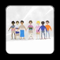 解忧娃娃中文破解版v1.1.0 安卓版