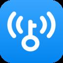 wifi万能钥匙2021加强版v4.6.15 最新版