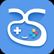 爱吾游戏宝盒2021免费版v2.3.0.8 手机版