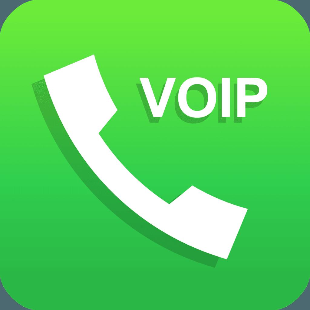 灵拨网络电话高清通话版v1.1.0 安卓版