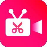 妙剪视频剪辑app专业版v1.21 安卓版