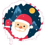 2020圣诞愿望清单制作器v1.0.1 安卓版