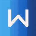 word文档处理视频讲解版v1.0.0 手机版