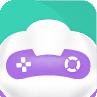 饺子云游戏非常普通的鹿破解版v1.2.8.16 手机版
