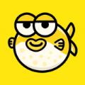 番鱼自习室高效版v1.0.0 手机版