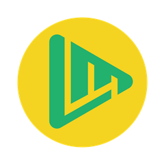 乐芒短视频极速版v1.0.0 安卓版